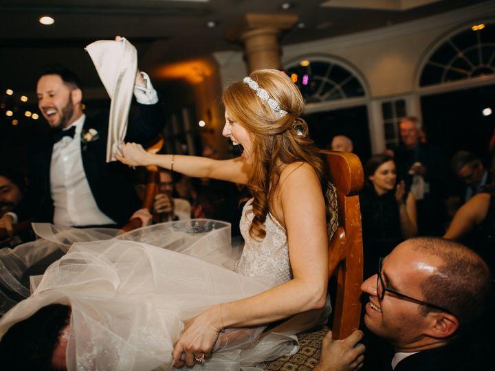 Tmx Weinbergwedding 1956 51 514150 1565804402 Santa Barbara, CA wedding photography