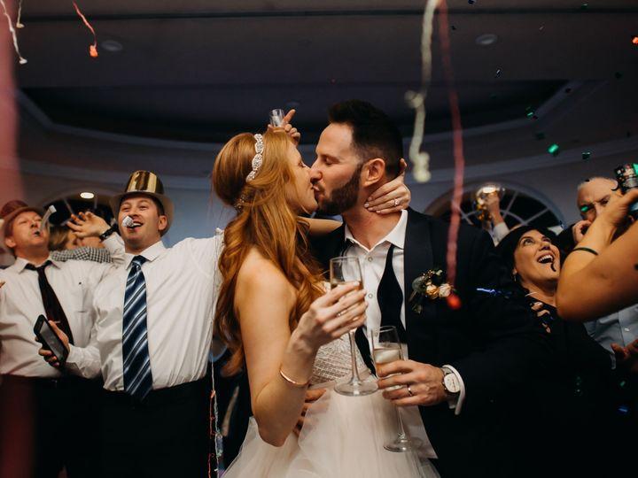 Tmx Weinbergwedding 2560 51 514150 1565804226 Santa Barbara, CA wedding photography