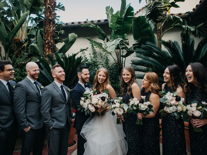 Tmx Weinbergwedding 989 51 514150 1565804521 Santa Barbara, CA wedding photography