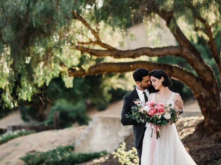 Tmx Zacacreekstyled 566 51 514150 1565804844 Santa Barbara, CA wedding photography