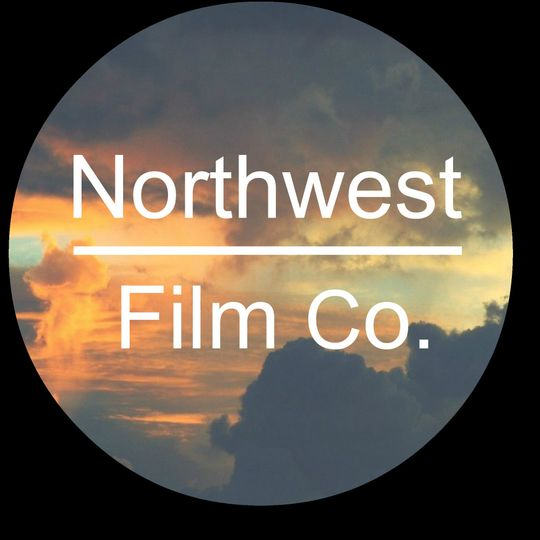 Northwest Film Company
