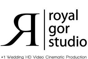 Royal Gor Video & Photography