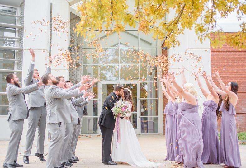 marquette laree payson az wedding photographer 57 51 964150 159181886638514