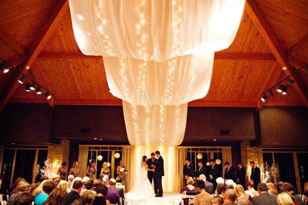 Tulsa Weddings & Design