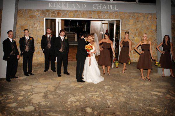 Tmx 1233001009312 86 Claremore, OK wedding planner