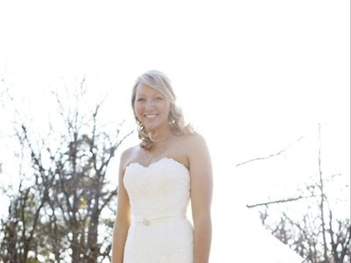 Tmx 1235003701865  87U1746copy Claremore, OK wedding planner