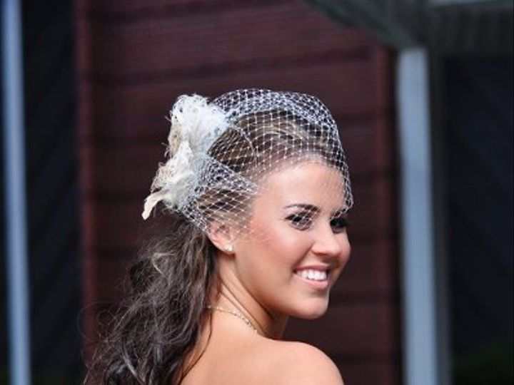 Tmx 1273634308477 084 Claremore, OK wedding planner