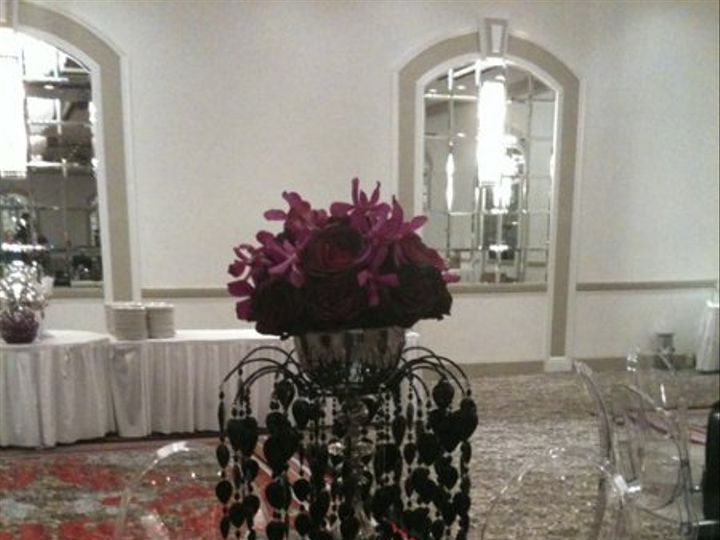 Tmx 1294952384315 CrownePlaza Claremore, OK wedding planner