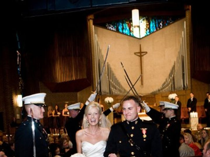 Tmx 1294952534268 I0445 Claremore, OK wedding planner