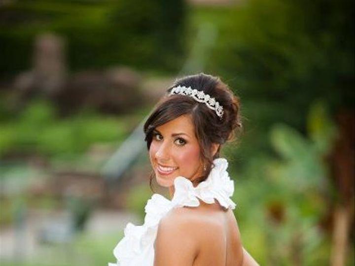 Tmx 1315518086371 Andeeen7 Claremore, OK wedding planner