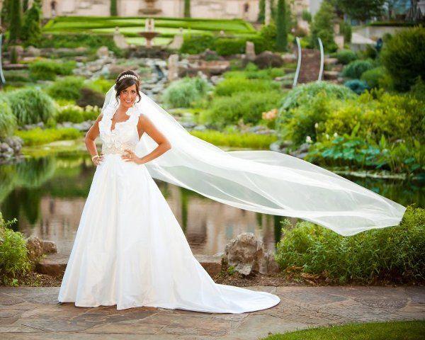 Tmx 1315518090380 Andeeen5 Claremore, OK wedding planner