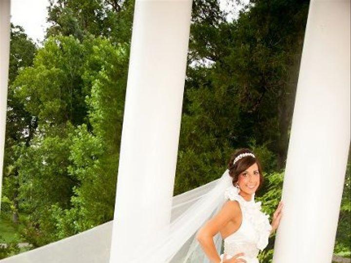 Tmx 1315518091878 Andeeen3 Claremore, OK wedding planner