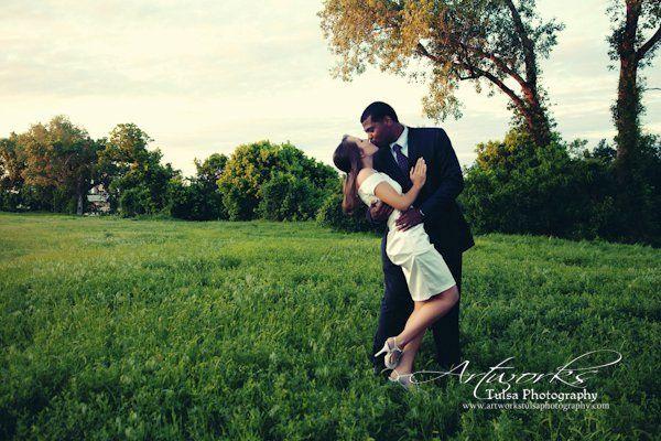Tmx 1315518093719 Aundrea7 Claremore, OK wedding planner