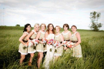 Tmx 1315518129880 KMa0682 Claremore, OK wedding planner