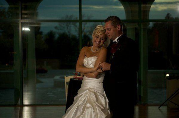 Tmx 1315518131034 Susan19 Claremore, OK wedding planner