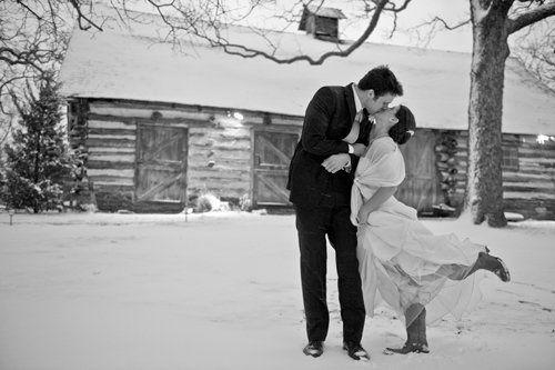 Tmx 1315518132859 JWB8101a Claremore, OK wedding planner