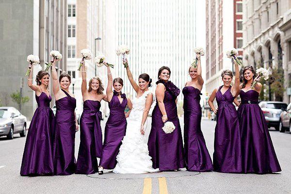 Tmx 1326123632203 Amanda1 Claremore, OK wedding planner