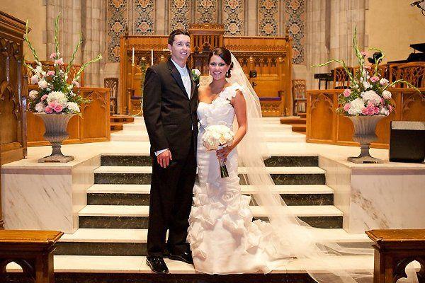 Tmx 1326123645744 Amanda17 Claremore, OK wedding planner
