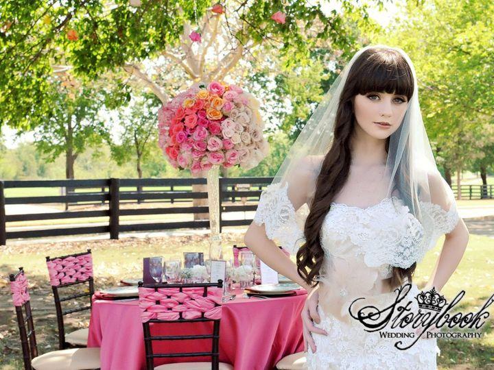 Tmx 1359587378969 112 Claremore, OK wedding planner