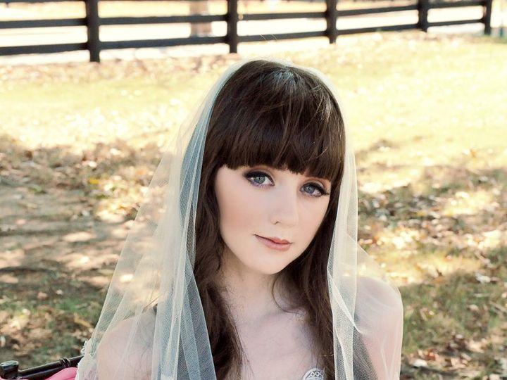 Tmx 1359587650795 117 Claremore, OK wedding planner