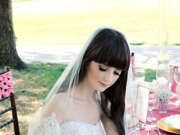 Tmx 1359587823373 120 Claremore, OK wedding planner