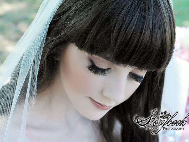 Tmx 1359587871860 121 Claremore, OK wedding planner