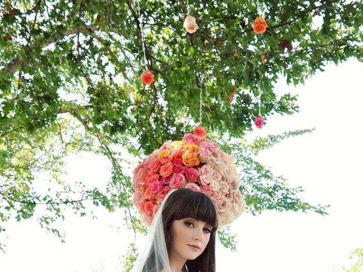 Tmx 1359587971733 123 Claremore, OK wedding planner