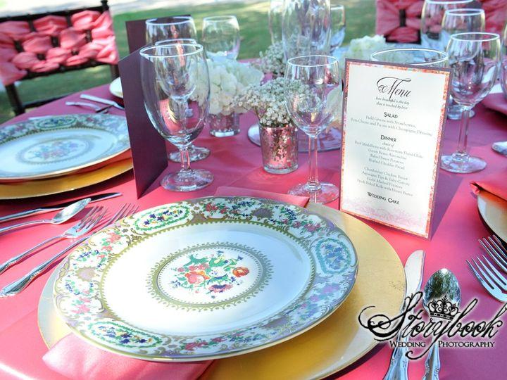 Tmx 1359588497566 067 Claremore, OK wedding planner