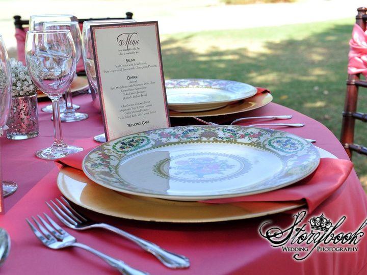 Tmx 1359588545578 068 Claremore, OK wedding planner