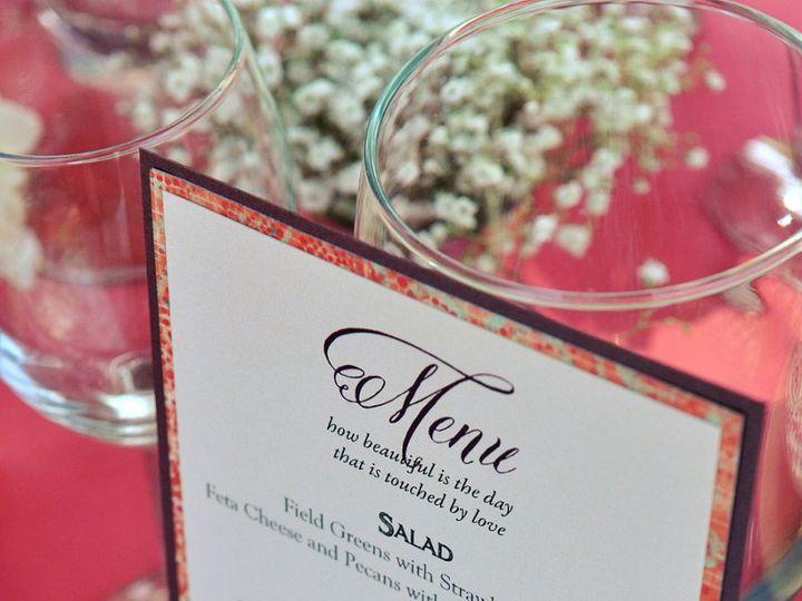 Tmx 1359588597713 069 Claremore, OK wedding planner