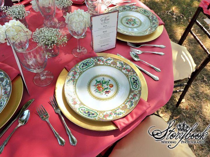 Tmx 1359588655683 070 Claremore, OK wedding planner
