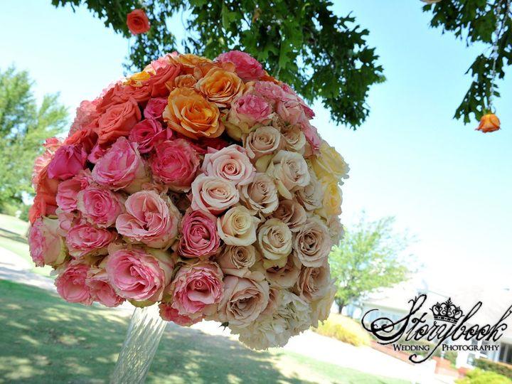 Tmx 1359588702054 071 Claremore, OK wedding planner