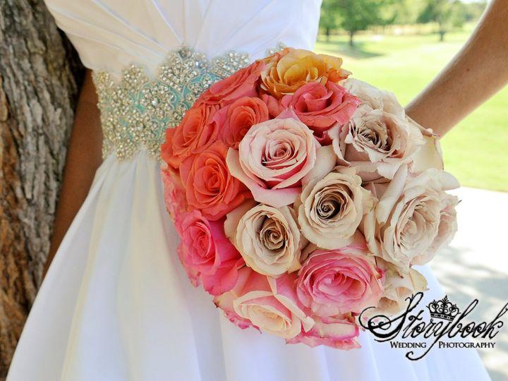Tmx 1359588802670 073 Claremore, OK wedding planner