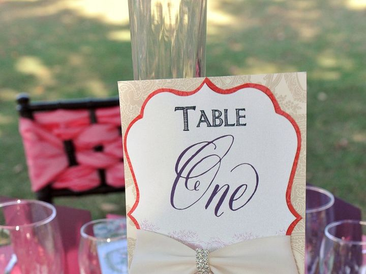 Tmx 1359588958280 076 Claremore, OK wedding planner
