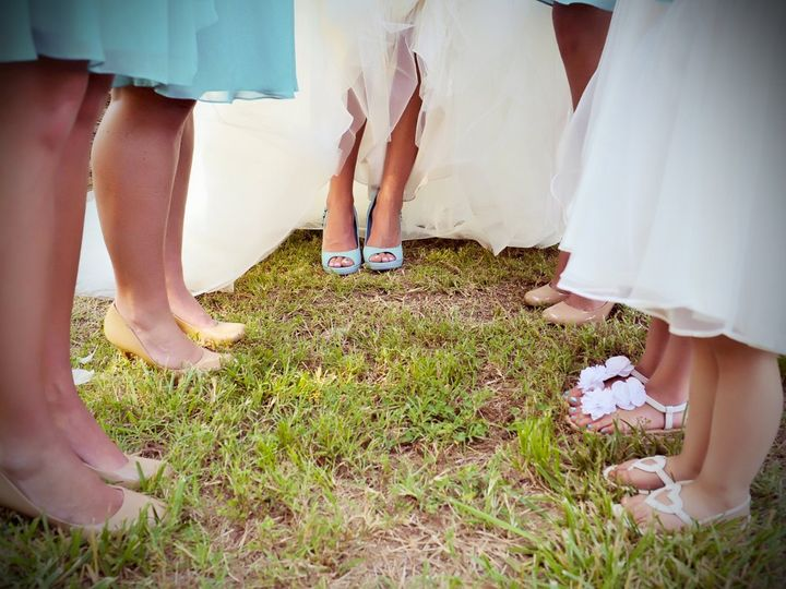 Tmx 1359589725149 049 Claremore, OK wedding planner