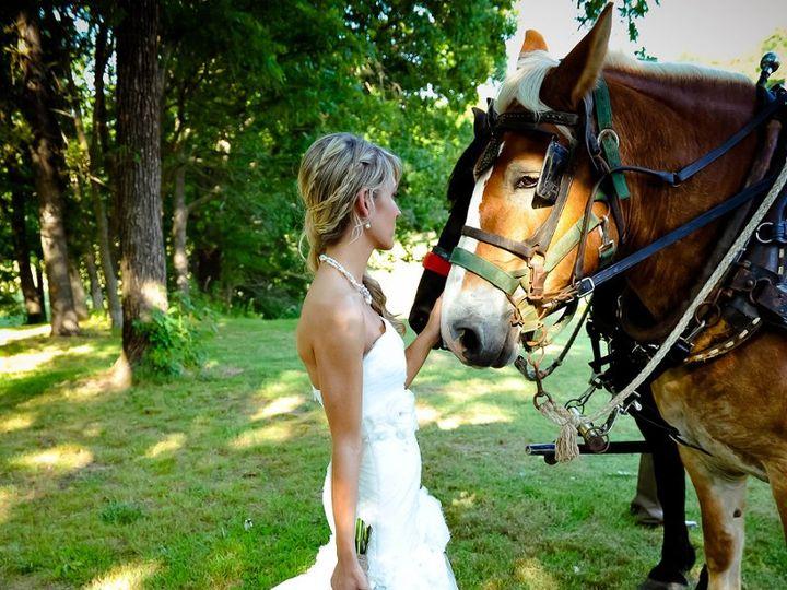 Tmx 1359589776053 062 Claremore, OK wedding planner
