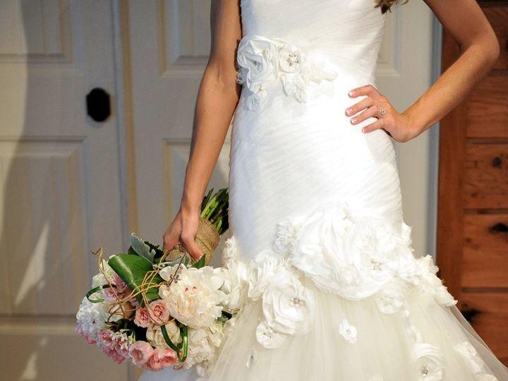 Tmx 1359589883646 102 Claremore, OK wedding planner