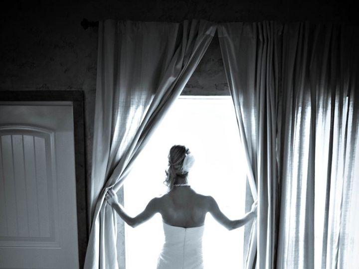 Tmx 1359589912383 112 Claremore, OK wedding planner