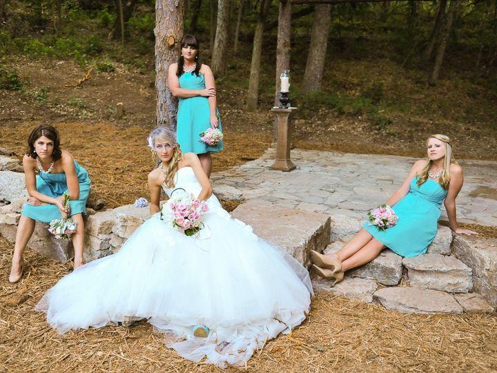Tmx 1359589963359 123 Claremore, OK wedding planner