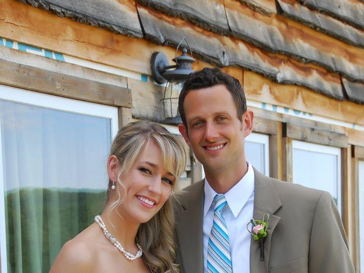 Tmx 1359590075736 176 Claremore, OK wedding planner