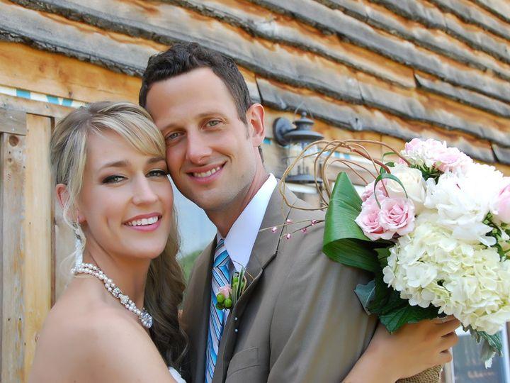 Tmx 1359590118275 177 Claremore, OK wedding planner