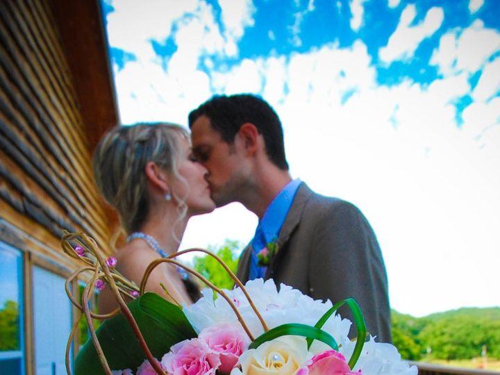 Tmx 1359590147482 181 Claremore, OK wedding planner