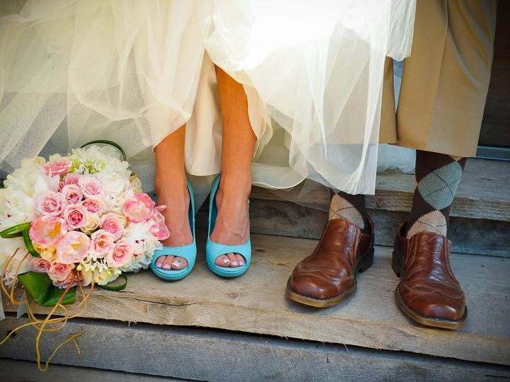 Tmx 1359590185927 182 Claremore, OK wedding planner