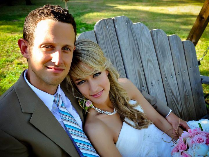 Tmx 1359590223617 185 Claremore, OK wedding planner