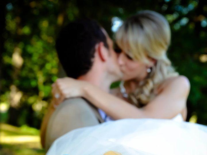 Tmx 1359590251844 187 Claremore, OK wedding planner