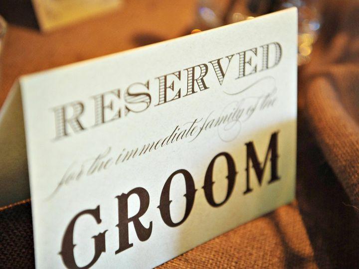Tmx 1359590400130 209 Claremore, OK wedding planner