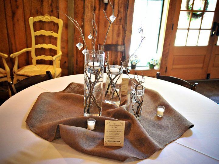 Tmx 1359590445581 211 Claremore, OK wedding planner
