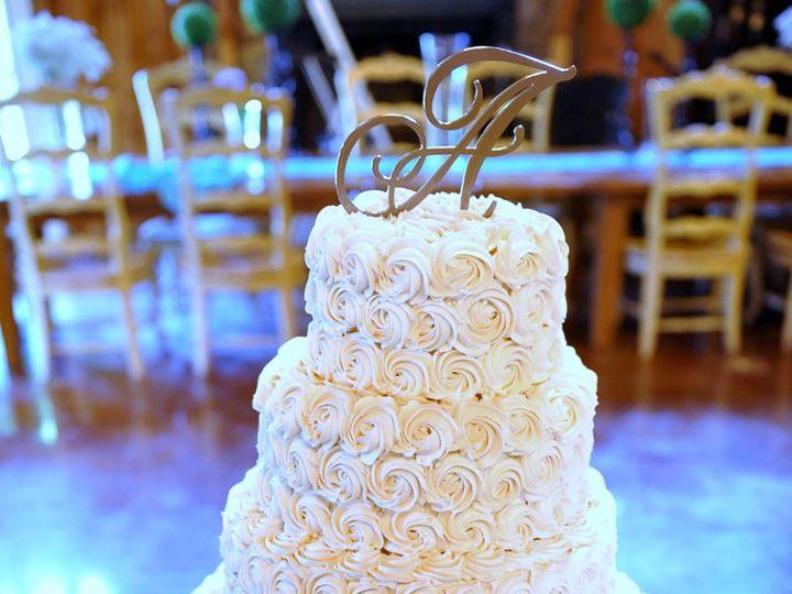 Tmx 1359590481936 213 Claremore, OK wedding planner