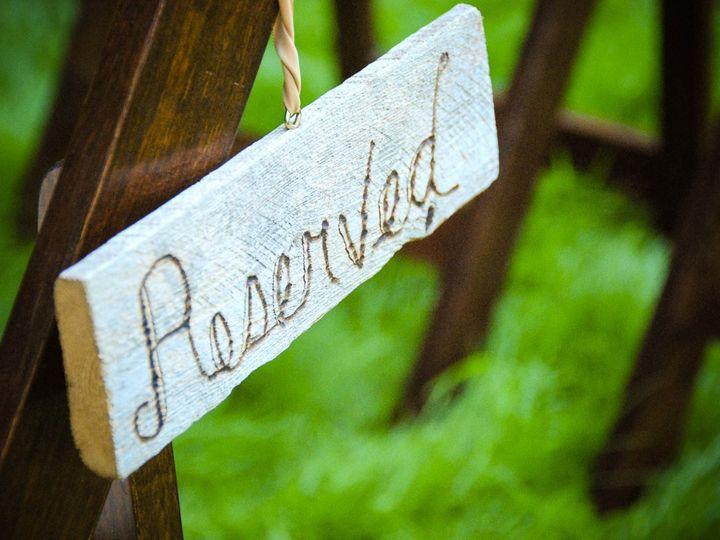 Tmx 1359590515636 216 Claremore, OK wedding planner