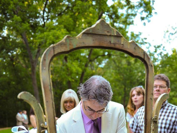Tmx 1359590555058 218 Claremore, OK wedding planner
